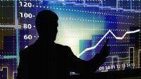 Küresel mal ve hizmet ticaretindeki büyüme artacak