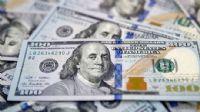 TCMB`nin faiz kararı sonrası dolar ne kadar?