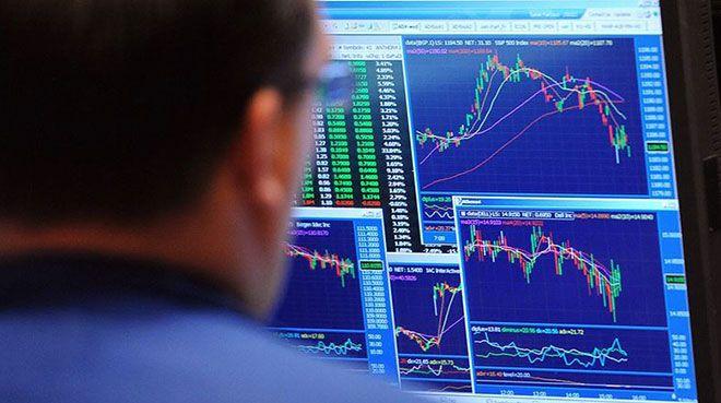 Piyasalar yeni haftaya negatif başladı