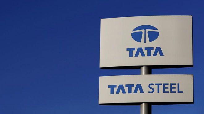 Tata Steel, İngiltere`de bin kişiyi işten çıkarıyor