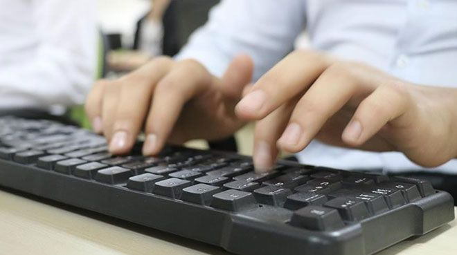 Sigortacılık alanında yapılan düzenleme önemli kazanımlar sağlayacak