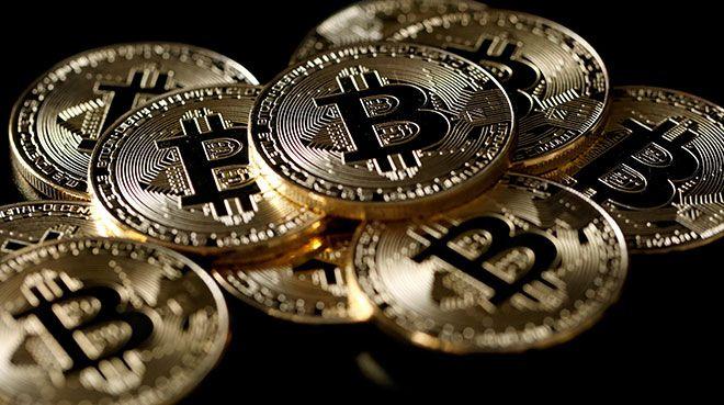 Dijital para birimi değerlendirme grubuna bir banka daha katıldı