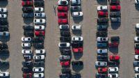 `ABD`de otomobil satışları düşebilir`