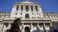 BoE`den doğrudan finansman hamlesi