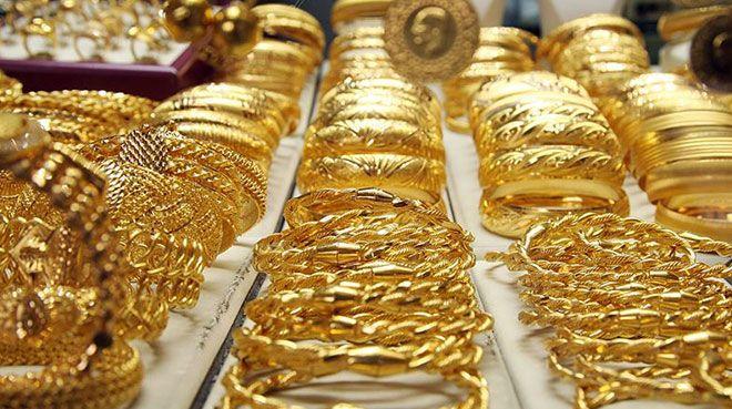 Altın alacaklar dikkat! Uzmanlardan kritik tahmin