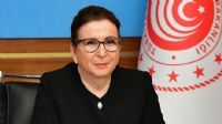 Bakan Pekcan Macar girişimcileri yatırıma davet etti