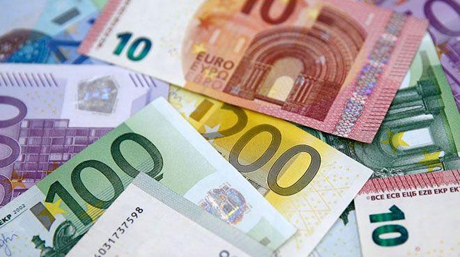 Alman ekonomisi 4`üncü çeyrekte sabit kaldı