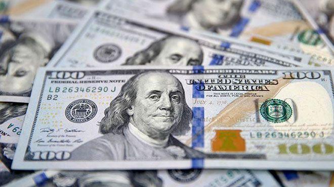 2020`nin ilk Eurobond ihracına rekor talep