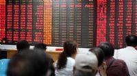 Asya borsaları Güney Kore hariç geriledi