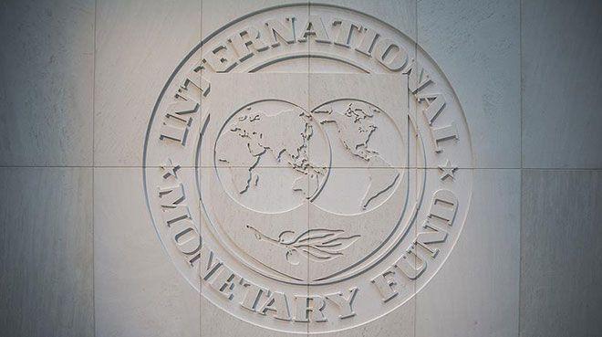 `1 trilyon dolarlık finansal kapasitemizi kullanmaya hazırız`