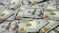 Afrika Kalkınma Bankası Fas`a 204 milyon dolar kredi verdi
