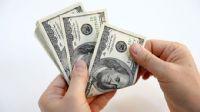 Yabancılar 200,1 milyon dolarlık hisse senedi aldı