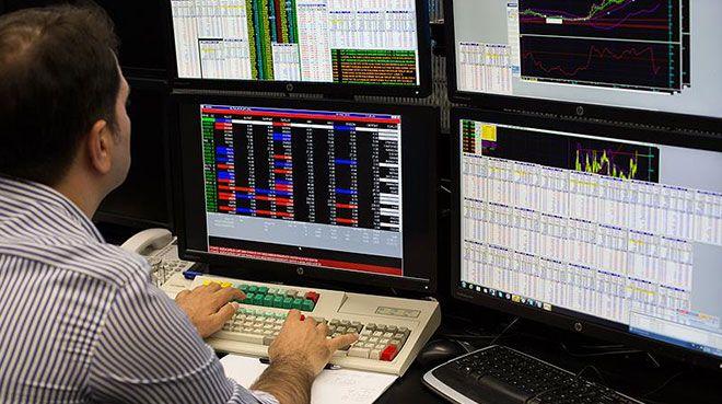 Piyasalardaki negatif seyir devam ediyor