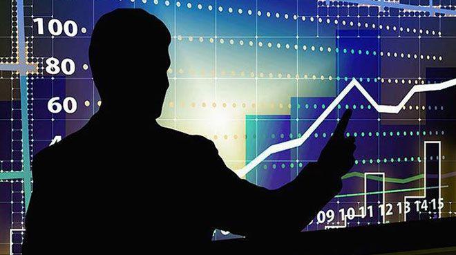 Finansal istikrara `tasarruflu` destek