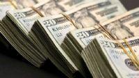 Fas`tan corona ile mücadele için 1 milyar dolarlık fon
