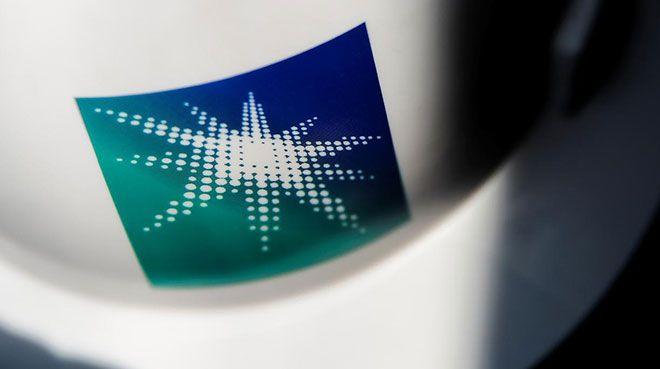 Aramco`nun yüksek karlılığı yatırımcıları iştahlandırıyor