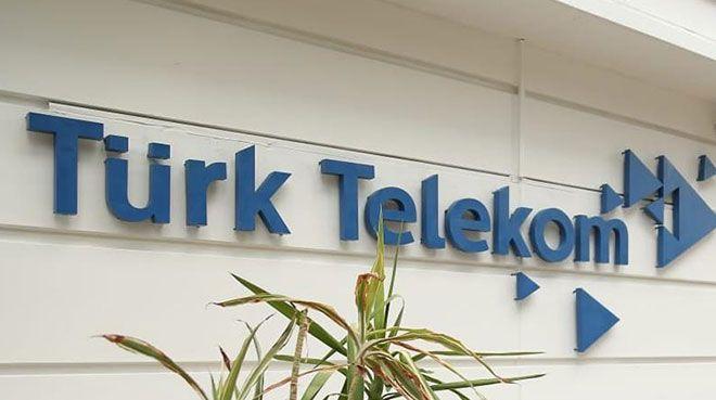 Türk Telekom`un tahvil ihracına yurt dışından 5 kat talep geldi