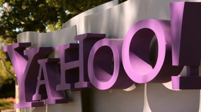 Altaba, Yahoo hisselerini SoftBank`a devrediyor