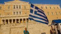 S&P Yunanistan`ın görünümünü `pozitife` çevirdi