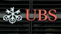 UBS`ye 28 milyon sterlinlik ceza