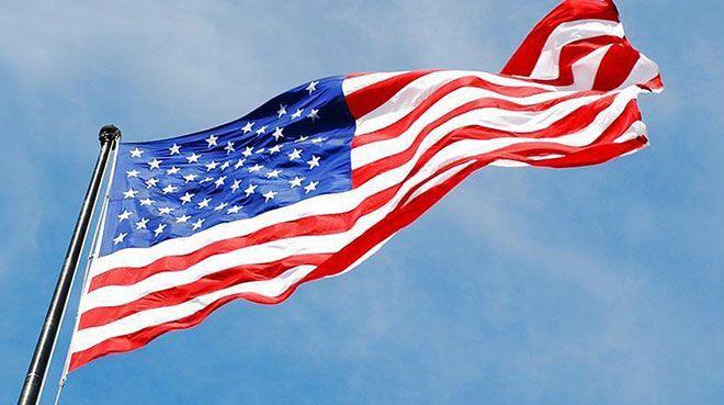 `ABD`de 2020`de resesyon ve kredi krizi bekliyoruz`