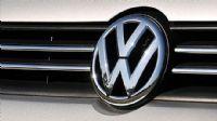 Volkswagen`e kötü haber! Tazminat ödeyecek
