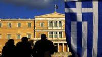 Yunanistan beklenen reform listesini sundu