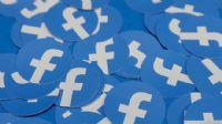 Facebook kendi kripto parasını piyasaya sürecek