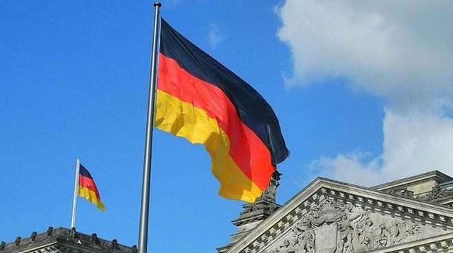 Alman otomotiv sektöründe iş durumu kötümser