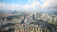 Türkiye yatırımlık konutta üç ülkeyi solladı