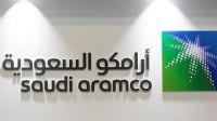 `Enerji piyasalarında kısmi toparlanma var`