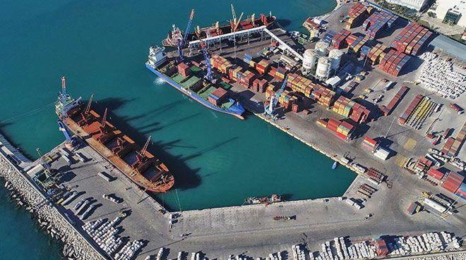 DKİB, ihracatçıları Eximbank kredileri konusunda bilgilendirdi