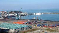 Karadeniz`de ihracatın lideri Trabzon