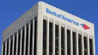Bank of America`dan petrol tahmini