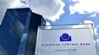 ECB para politikası stratejisini erteledi