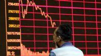 Asya borsaları Japonya ve Hong Kong hariç yükseldi