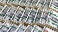 Türkiye`ye doğrudan yatırımlarda Avrupa damgası