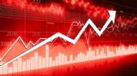 Borsa tarihi zirvesini yenileyebilir