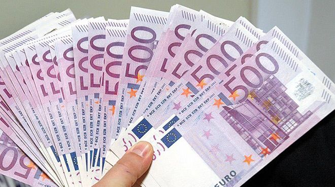 Merkez`den 6 bankaya `sıkı` uyarı