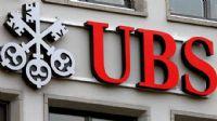UBS: Henüz sterline yatırım zamanı değil