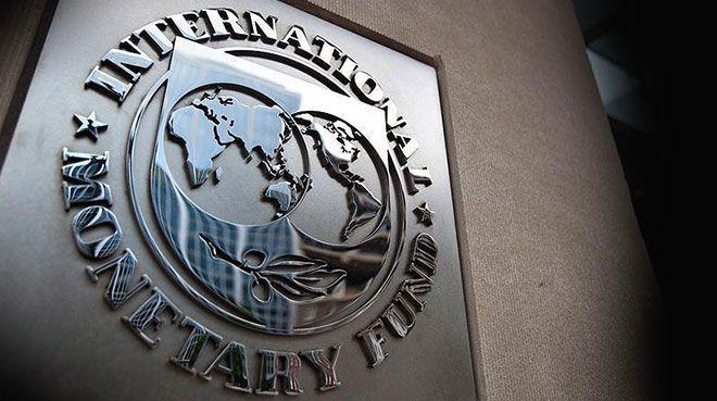 IMF Mısır`a verdiği kredinin son dilimini serbest bıraktı