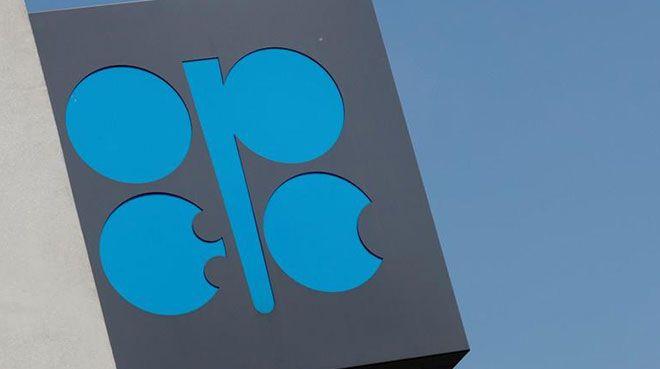 OPEC+ Grubu toplantısı ertelendi