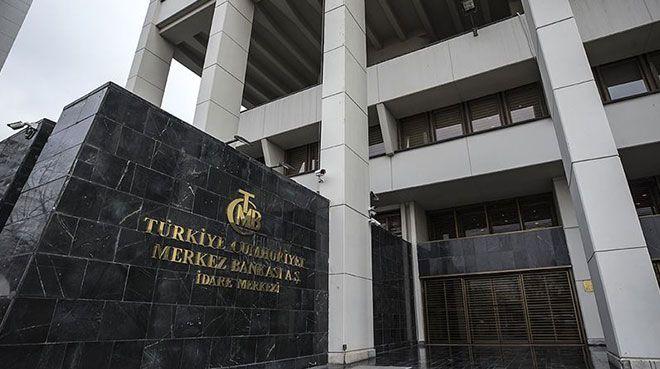 TCMB Para Politikası Kurulu Toplantı Özeti açıklandı