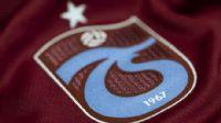 Trabzonspor borsada da kazandırmaya devam ediyor