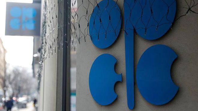 OPEC üretim kısıntılarını uzatacak