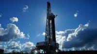 Petrolün varili 58,85 dolar