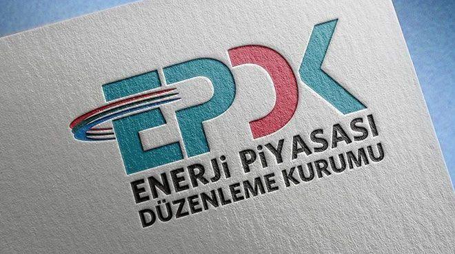 EPDK`nın Yeşil Tarife uygulaması 1 Ağustos`ta başlayacak