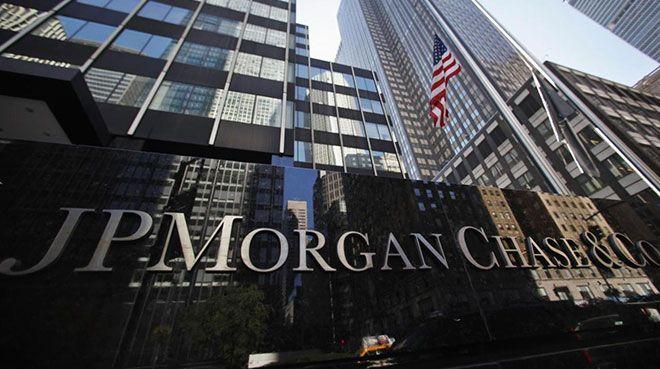 Dev banka yüzlerce kişiyi işten çıkarmayı planlıyor