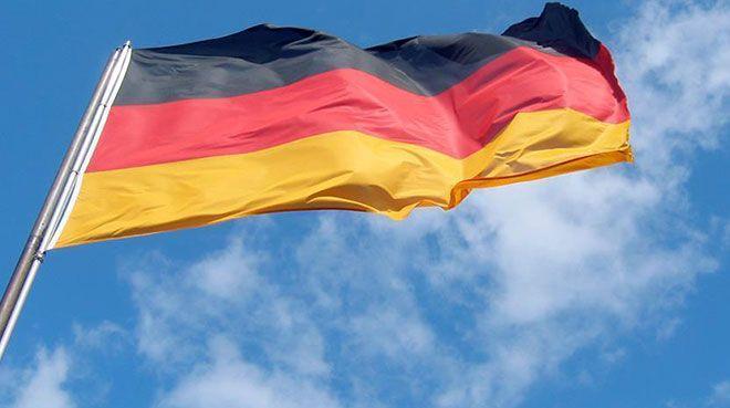 Almanya`da perakende satışlar arttı