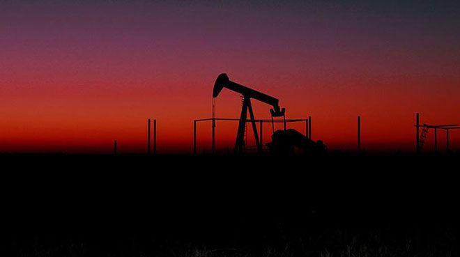 Rusya`dan Belarus`a petrol sevkiyatı durdu